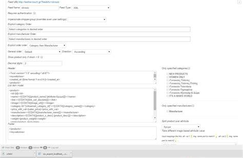 Html5 Spreadsheet by Html5 Spreadsheet Editor Buff