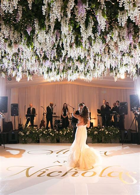 Wedding Flowers Reception Ideas by 247 Best Images About Garden Weddings On Light