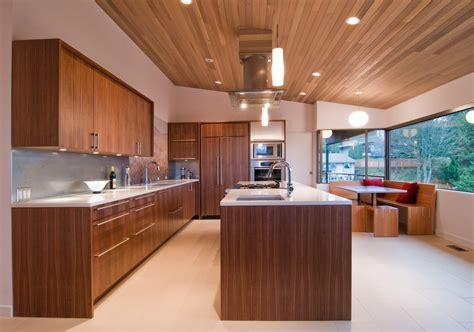 quarter sawn oak cabinets modern best fresh of quarter sawn oak kitchen cabinets 3420
