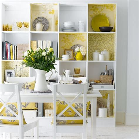 dining room storage ideas 10 dining room sets with storage ideas home design
