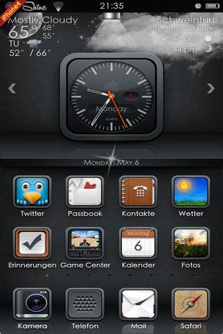 free iphone 5 themes ipod touch themes download free iphone 5 themes ipod touch themes download party