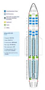 Airbus a319 seating plan pictures to pin on pinterest