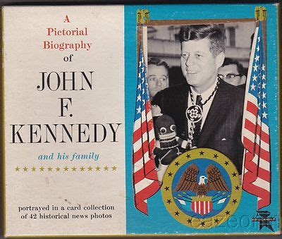 john f kennedy biography for elementary students 1964 president john f kennedy jfk pictorial biography