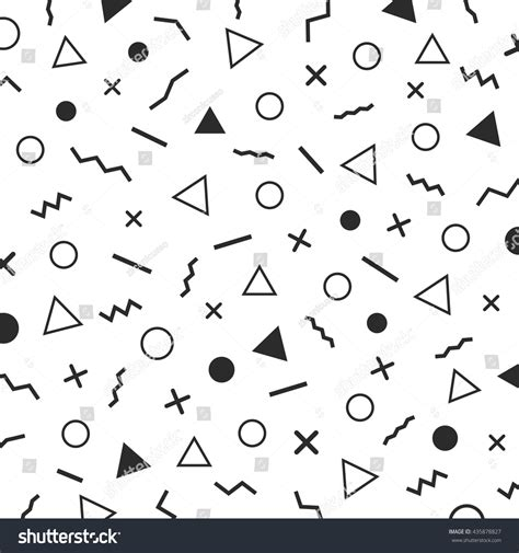 free minimal background pattern edit vectors free online black and white shutterstock