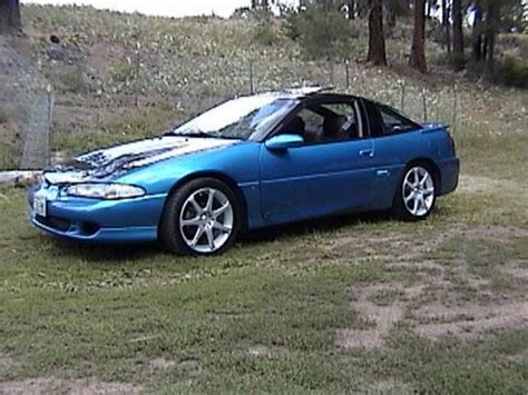 how to work on cars 1992 eagle talon security system got boost s 1992 eagle talon page 3 in twisp wa