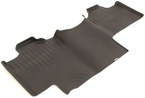 2004 Ford F150 Floor Mats by 2004 Ford F 150 Floor Mats Weathertech