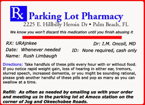 pill bottle label template printable labels to send your pills to limbaugh