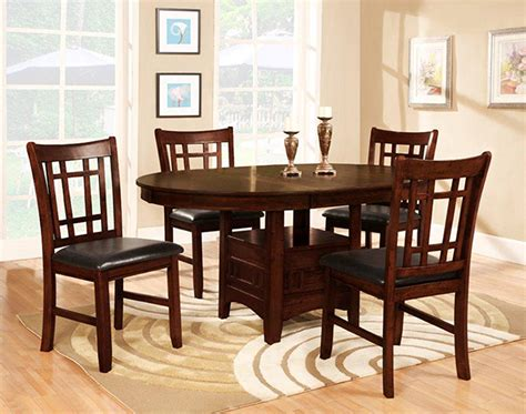 Dining Room Furniture Indianapolis Dining Room Furniture Indianapolis Dining Room Furniture Indianapolis Dining Room Furniture