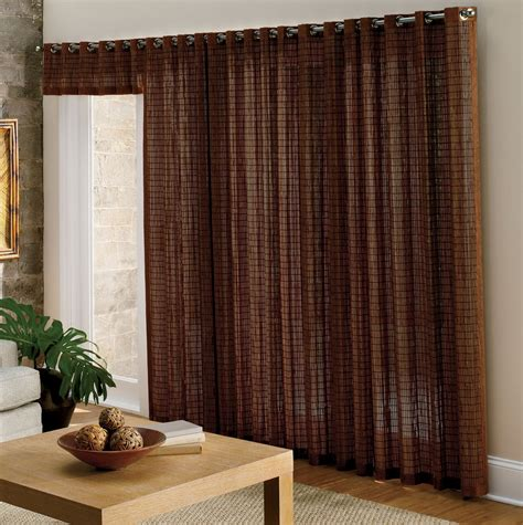 modern door curtains sliding door curtains modern home design ideas