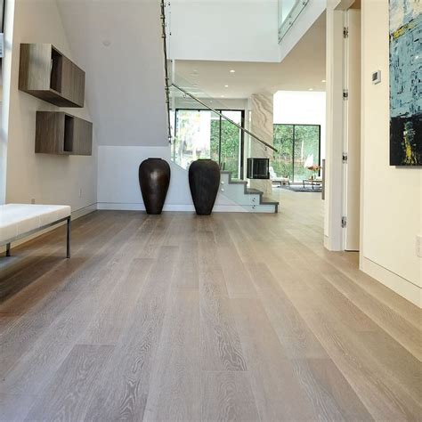 modern floor 29 rustic wood flooring floor designs design trends