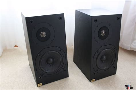 jbl l1 bookshelf speakers photo 1466819 us audio mart