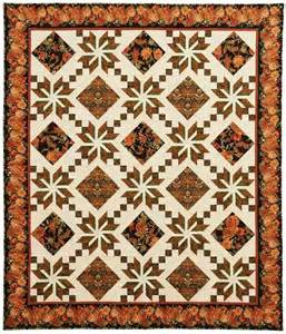 timeless treasure fabric free pattern quilting gal