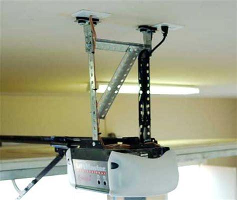Garage Door Silencer by Door Silencers Installation Door Silencers 1608 Quot Quot Sc Quot 1