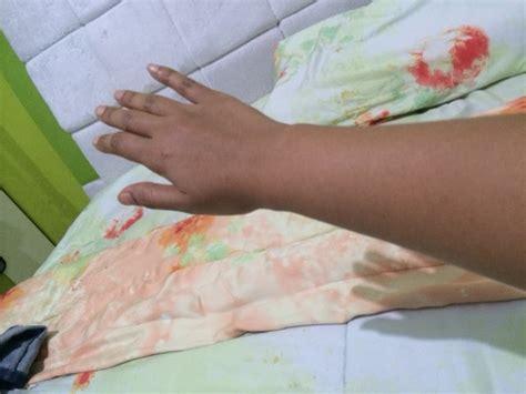 Sabun Gluta Panacea coretan tinta nindya review dan testimoni gluta panacea