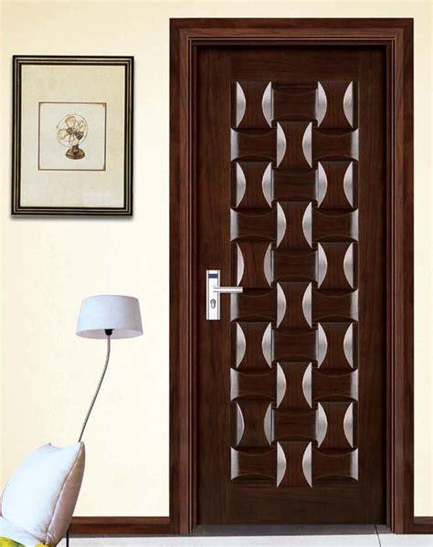 interior design doors and windows 91 best images about doors windows on door handles small terrace and