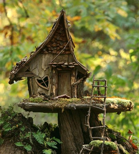 fairy house ideas best 25 fairy houses ideas on pinterest diy fairy garden fairy homes and diy fairy