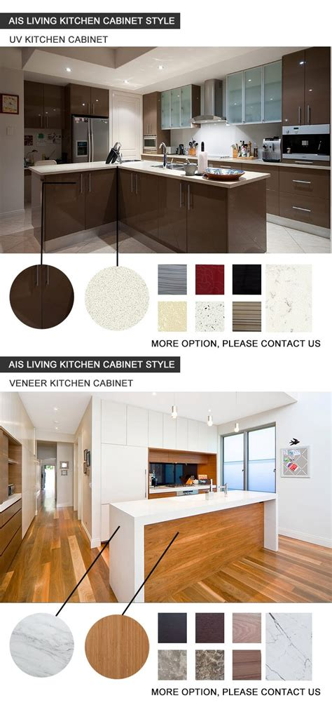Kitchen Cabinet Set Price Prefab Furniture Modular Kitchen Cabinet Set With Flat Pack Price Buy Prefab Modular Kitchen