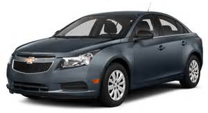 Chevrolet Cruze For Lease 2014 Chevrolet Cruze Diesel Lease Deals And Special Offers