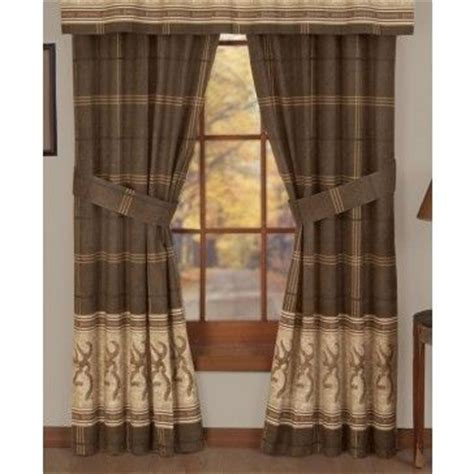 camo drapes curtains 8 best images about camo curtains and drapes on pinterest