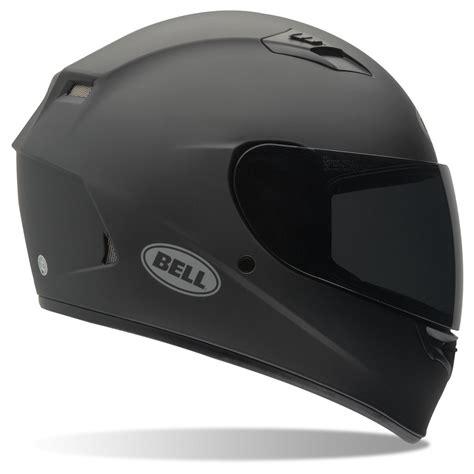 Helmet Bell Qualifier bell qualifier helmet fortnine canada