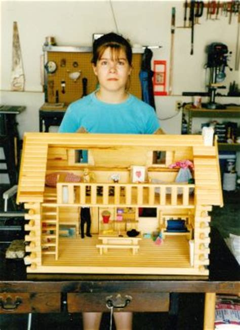 doll house plans woodwork general wooden doll house plans woodwork general pdf plans
