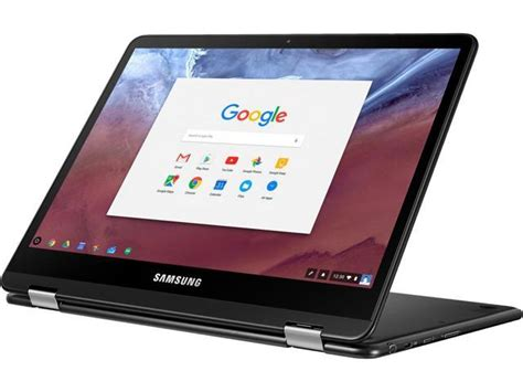 Samsung Xe510c24 K01us Chromebook Pro by Samsung Xe510c24 K01us Chromebook Pro Intel M3 6y30