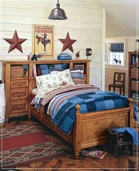 cowboy bedroom little cowboy decor cowboy theme boys room cowboy theme