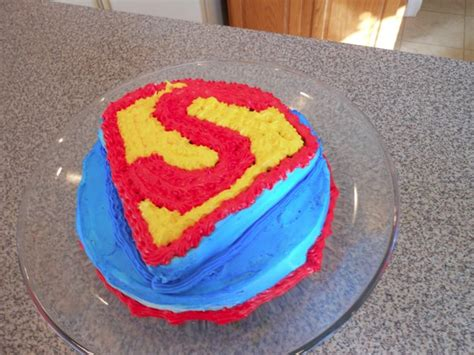 superman template for cake www imgkid com the image