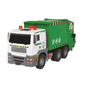Truck Wheels Toys R Us Fast Garbage Truck Toys Quot R Quot Us Australia