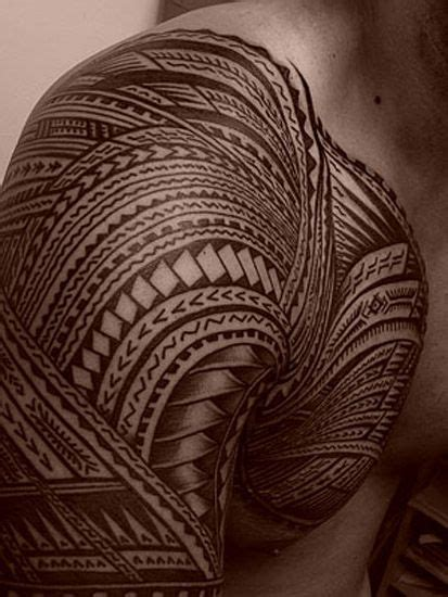 intricate tribal tattoos highly detailed and intricate design s