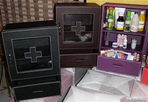 Sale Kotak Obat P3k Box Telephone kotak p3k box p3k vinyl omah craft