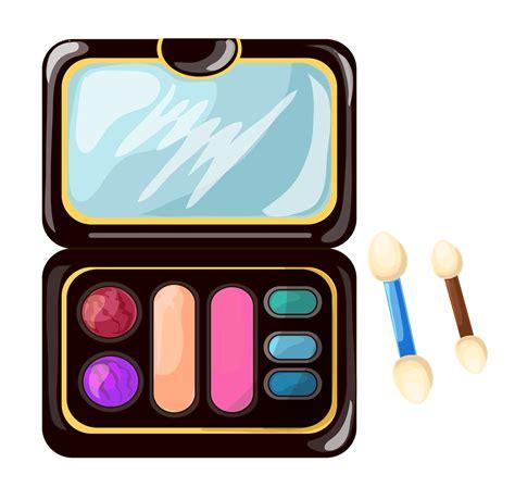 clipart for mac mac makeup clipart saubhaya makeup