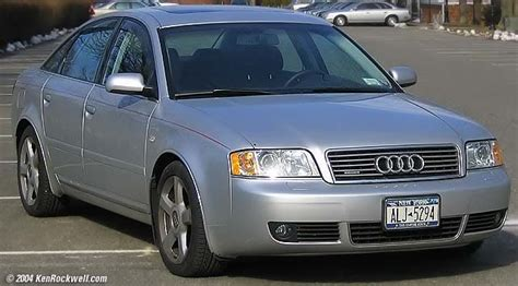 books on how cars work 2003 audi a6 security system 2003 audi a6 information and photos momentcar