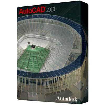 autocad 2013 full version 32 bit new generation autocad 2013 free download full version