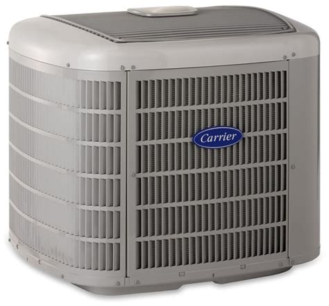 carrier air conditioning furnace repair service