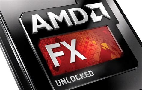 best amd gaming processor top 5 amd processors for gaming computers 187 streamin gear