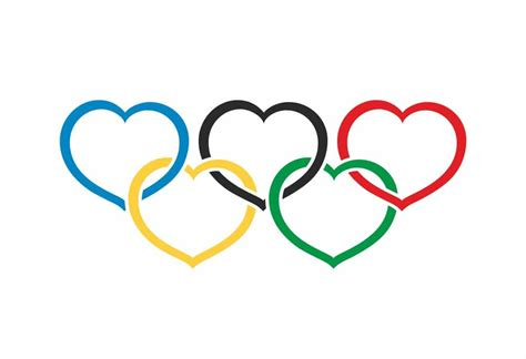 Can You Compete In The Olympics With A Criminal Record Top 5 Dating Lessons From The Olympics Welovedates