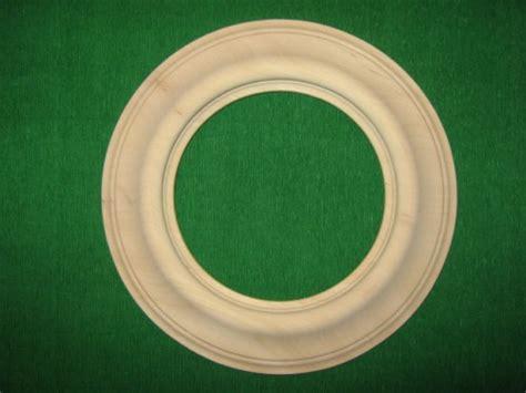 cornici ovali in legno tornitura cornici ovali e tonde in legno stia
