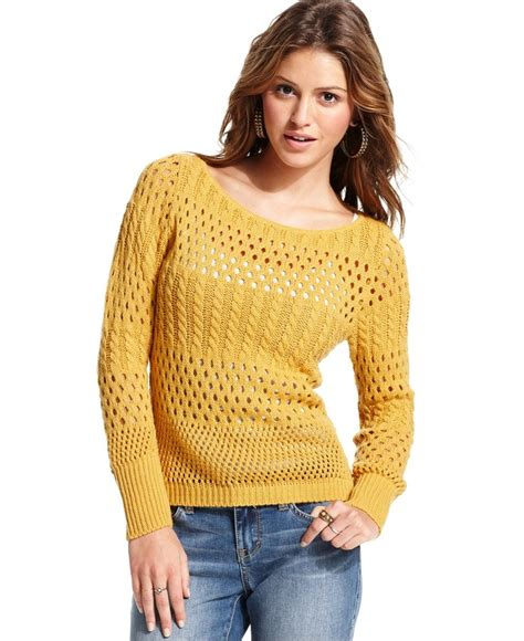 cable knit sweater juniors pin by alison charming on cool weather fashion