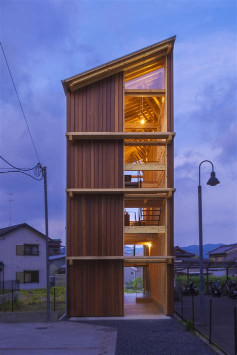narrow home design portland gallery of 22 skinny houses with a narrow footprint and a