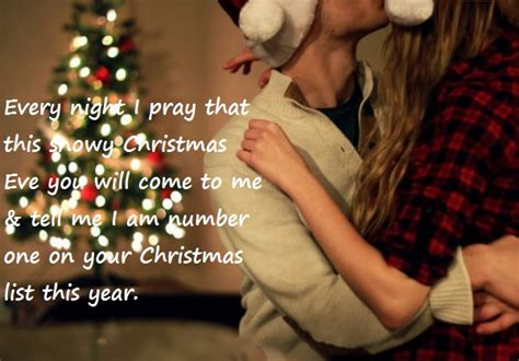 merry christmas day  christmas day