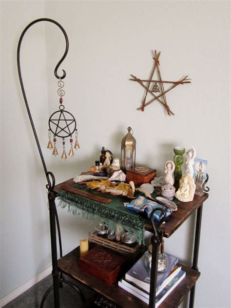 pagan home decor etsy 232 best altars images on pinterest witch craft altar