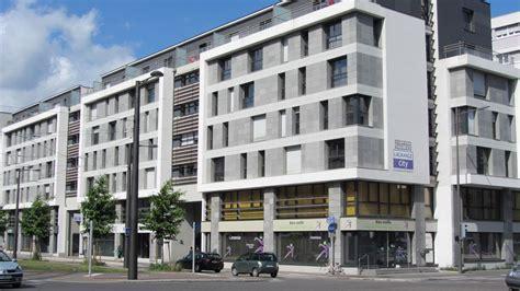 La Grange City Strasbourg by Hotel Lagrange City Strasbourg Stra 223 Burg Holidaycheck