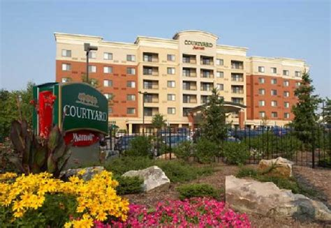 hotels with in room pittsburgh pa courtyard by marriott pittsburgh shadyside pittsburgh pa courtyard hotels