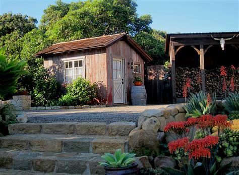 Garden Syari Best Quality quality garden sheds potting sheds garden house designs