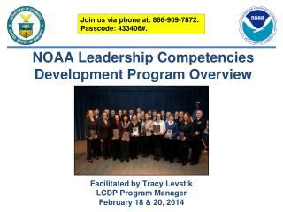 Kenyatta Mba Requirements by Ppt Leadership Development And Coaching Program Overview