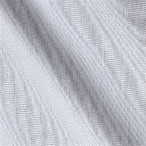 drapery lining fabric wholesale crisp drapery lining white discount designer fabric
