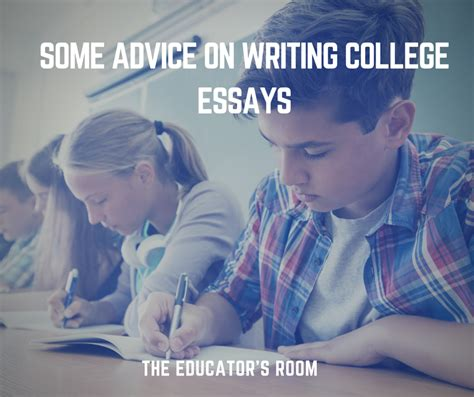The College Application Essay By Myers Mcginty College Application Essay Pay Myers Mcginty Ssays For Sale
