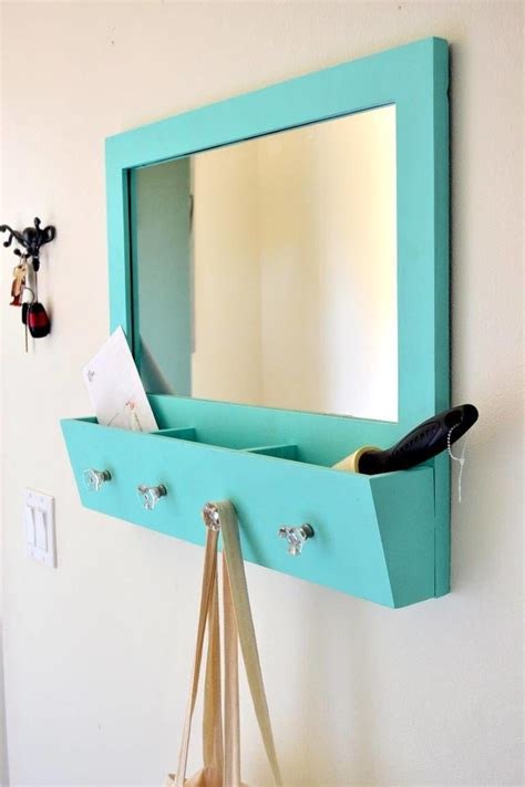 Cheap Stores For Home Decor by 15 Diy Storage Ideas Easy Home Storage Solutions