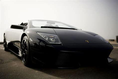 lamborghini car black luxury lamborghini cars lamborghini murcielago black